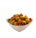 OLIVES STUFFED WITH CHILLI 00201138000003.