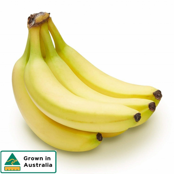 BANANAS MEDIUM EACH