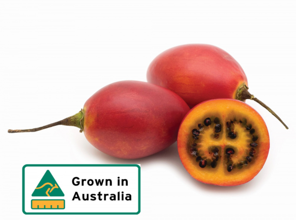 TAMARILLO EACH 00000000000170