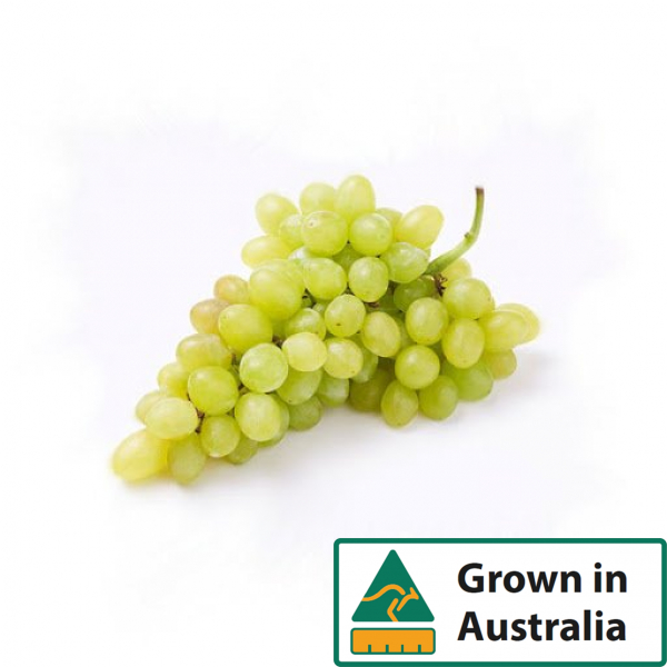 GRAPES MENINDEE SEEDLESS SPECIAL