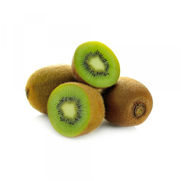 KIWIFRUIT TRAY (6 IN A TRAY)