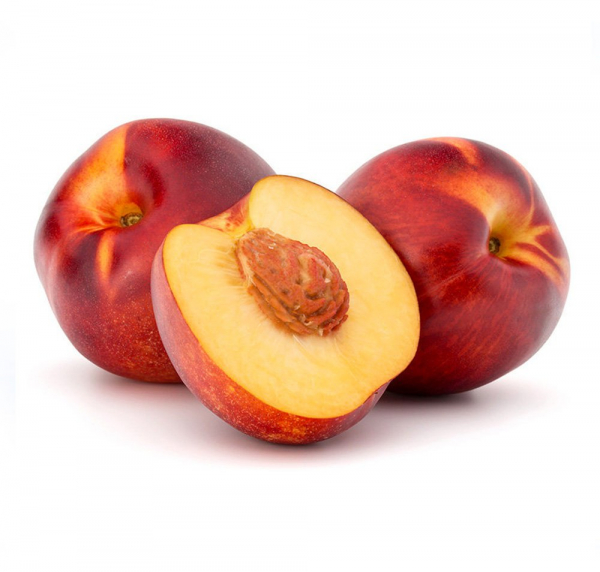 NECTARINES YELLOW LARGE EACH