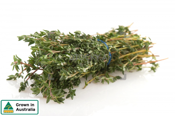 THYME BUNCH 00000000000647.