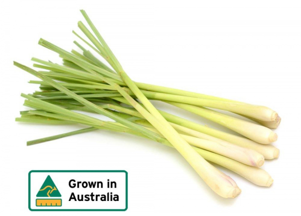LEMONGRASS EACH