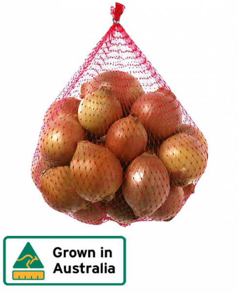 ONION PICKLING 1KG BAG