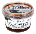 The Olive Branch Bruschetta 250g 09322515016774.