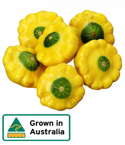 Yellow Squash Kg Richmond Fruit Market