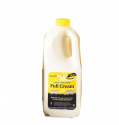 FLEURIEU MILK COMPANY JERSEY FULL CREAM MILK 2LT 09337536000022.