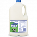 MOOLOO FULL CREAM MILK 3LT 09310036040521.
