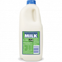 MOOLOO FULL CREAM MILK 2LT 09310036040385.