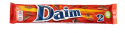 DAIM BAR 2 PACK 56G 07310511257507.