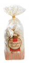 BISCUITERIE MERINGUES TRADITIONAL 140G 03281580151406.