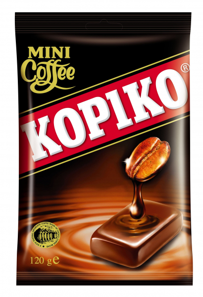 KOPIKO COFFEE CANDY 150G 08886001200197.