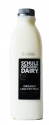 SCHULZ ORGANIC LOW FAT MILK 1LT 09339066000176.