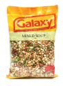 GALAXY MIXED SOUP #1 500G 09310616500568.