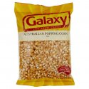 GALAXY POPPING CORN 500G 09310616500575.