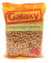GALAXY RAW CHICKPEAS 500G 09310616500537.