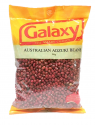 GALAXY RED KIDNEY BEAN 500G 09310616501428.