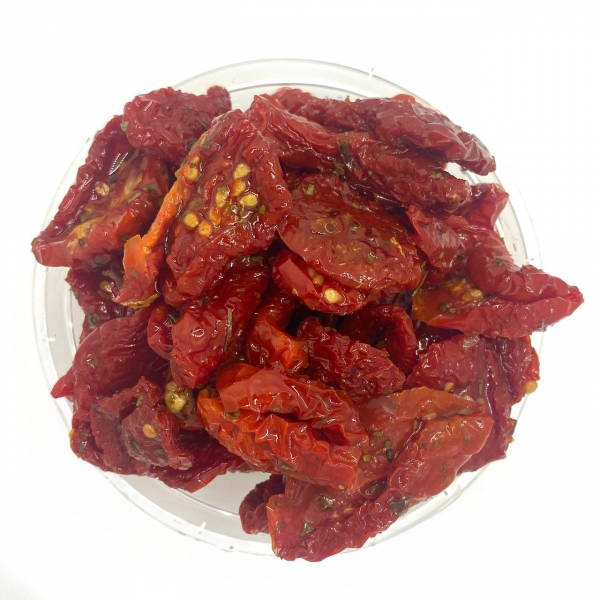 SUNDRIED TOMATOES 00201012000006.