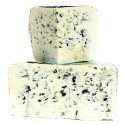 DANISH BLUE VEIN CHEESE 00201025000000.