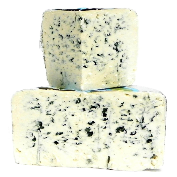 DANISH BLUE VEIN CHEESE