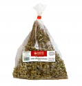 MASTER OF SPICES GREEK OREGANO BUNCH 42G 09335886000044.