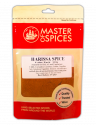 MASTER OF SPICES HARISSA SPICE 100G 09335886006077.