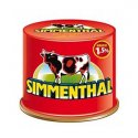 SIMMENTHAL BEEF JELLY 215G 00000080019466.