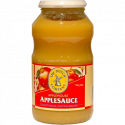 DUTCH COMPANY APPLE SAUCE 720G 09313897813235.