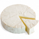 AUSTRALIAN DOUBLE CREAM CAMEMBERT 00201535000002.