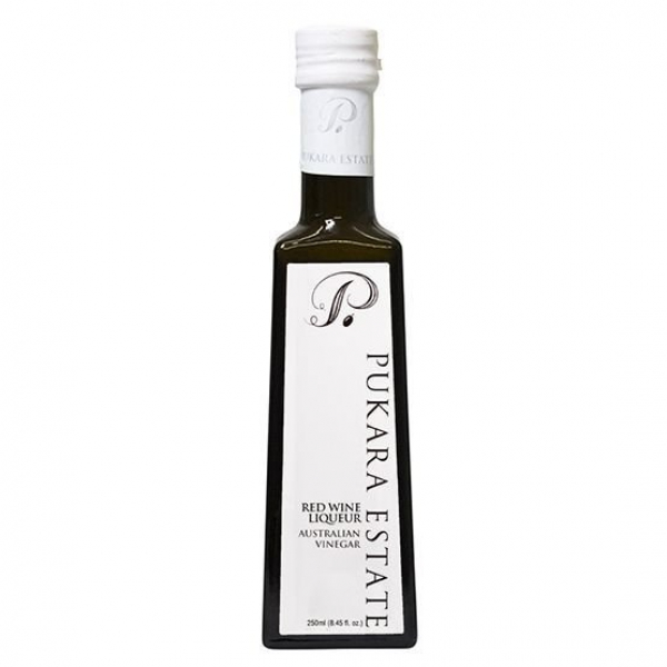 Pukara Estate PUKARA ESTATE RED WINE LIQUEUR 250ML