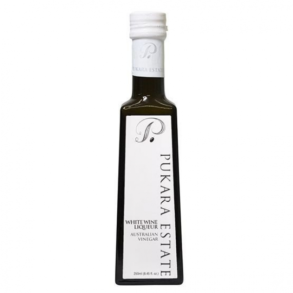 Pukara Estate PUKARA ESTATE WHITE WINE LIQUEUR 250ML