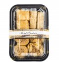 ABLAS BAKERY MIXED BAKLAVA 300G 09347030000190.