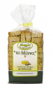 MANNA RUSKS WITH EXTRA VIRGIN OLIVE OIL 500G 05201882000255.