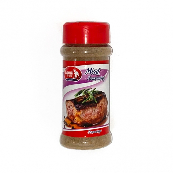 Lamb Brand LAMB BRAND MEAT SEASONING 50G