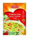 PODRAVKA SPRING VEGETABLE SOUP 50G 03850104295201.