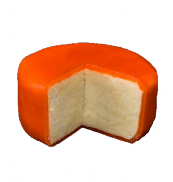 CHEDDAR WITH WHISKY