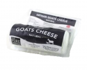 ARTISAN NATURAL GOATS CHEESE 100G 09322515026315.