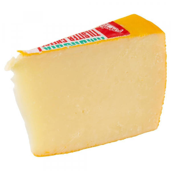 AMBROSIA CHEESE