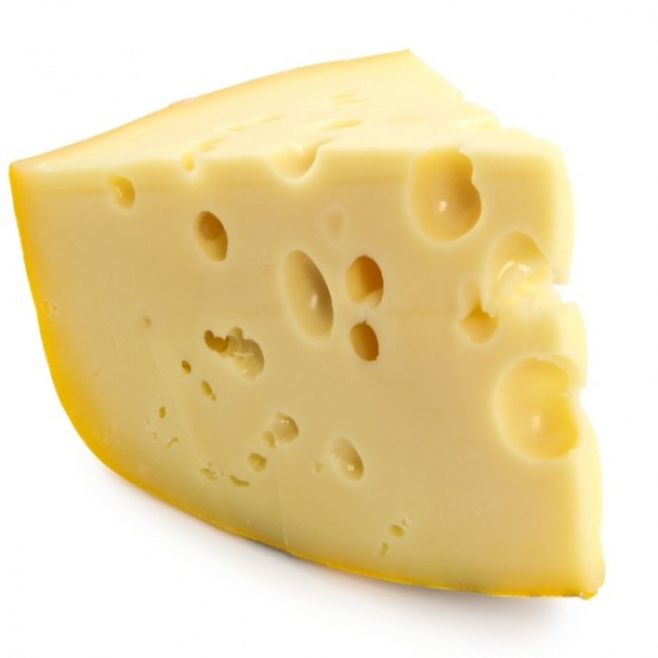 MASDAM CHEESE