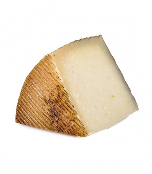 SPANISH MANCHEGO 9 MONTH